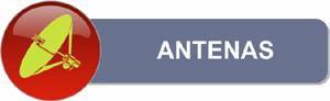 rerparacion antenas
