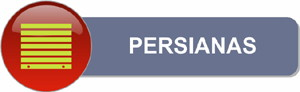 persianaistas