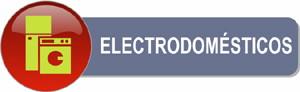 servicio tecnico electrodomesticos