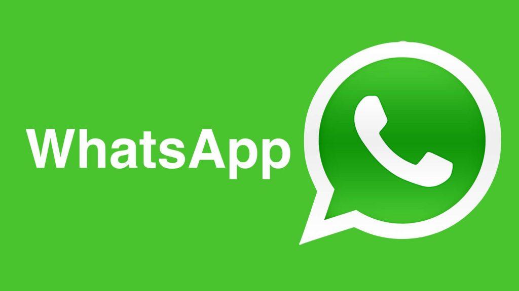Espiar persona por WhatsApp