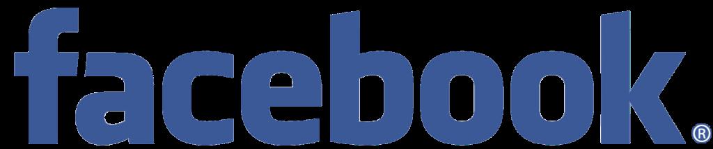 Obtener contraseña Facebook